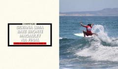 silvana-lima-vence-los-cabos-open-of-surf