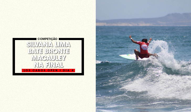 38274Silvana Lima vence Los Cabos Open of Surf