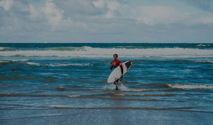 38402Os 10 melhores surfistas (sem patrocínios) de Portugal – Parte 2