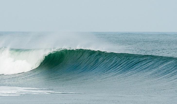 38721Liga MEO Surf celebra os 20 anos da Associação Nacional de Surfistas