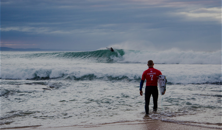 38699As escolhas do staff ONFIRE para o Corona Open J-Bay | #CT06