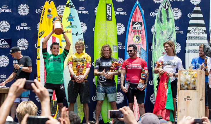 39212Alex Botelho na final do Puerto Escondido Challenge