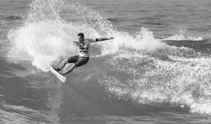 38598Vasco Ribeiro vence no round 2 do Ballito Pro