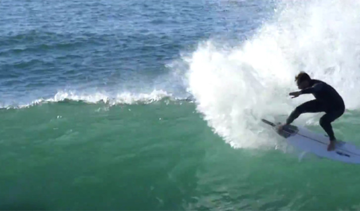 38810Frederico Morais & friends | Free surf em Jeffreys Bay || 2:10