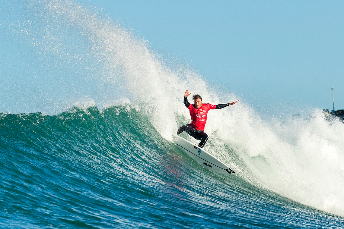38858Morais defronta O'Leary no round 3, Kelly Slater fora do tour por meses…