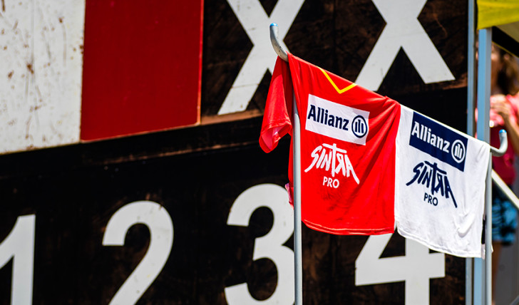 38747Os heats e as novidades do Allianz Sintra Pro