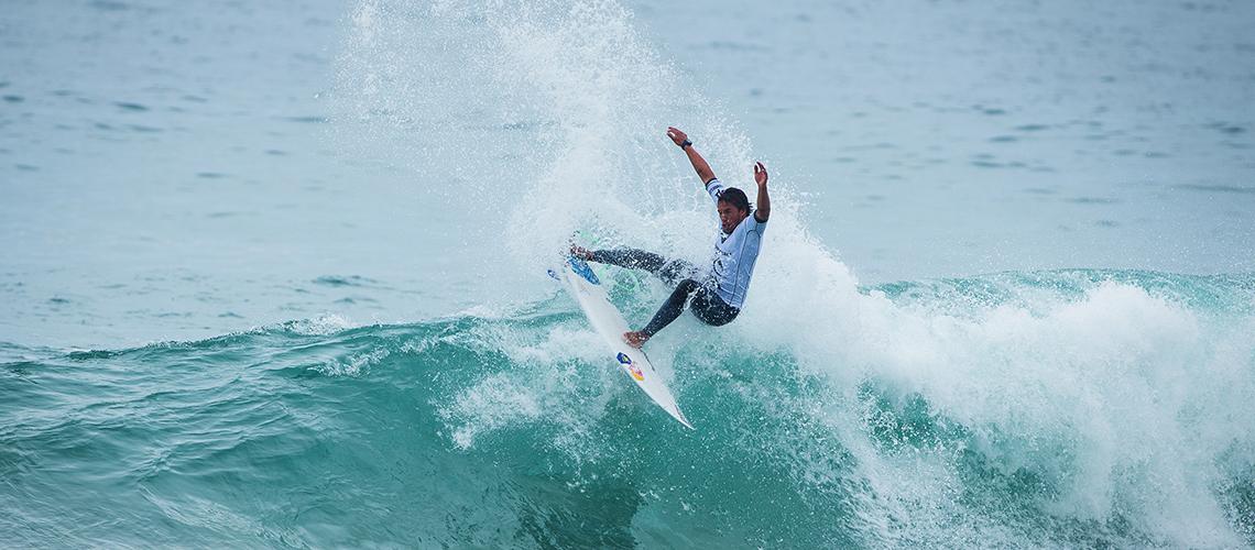38559Os heats dos (3) surfistas portugueses no Ballito Pro