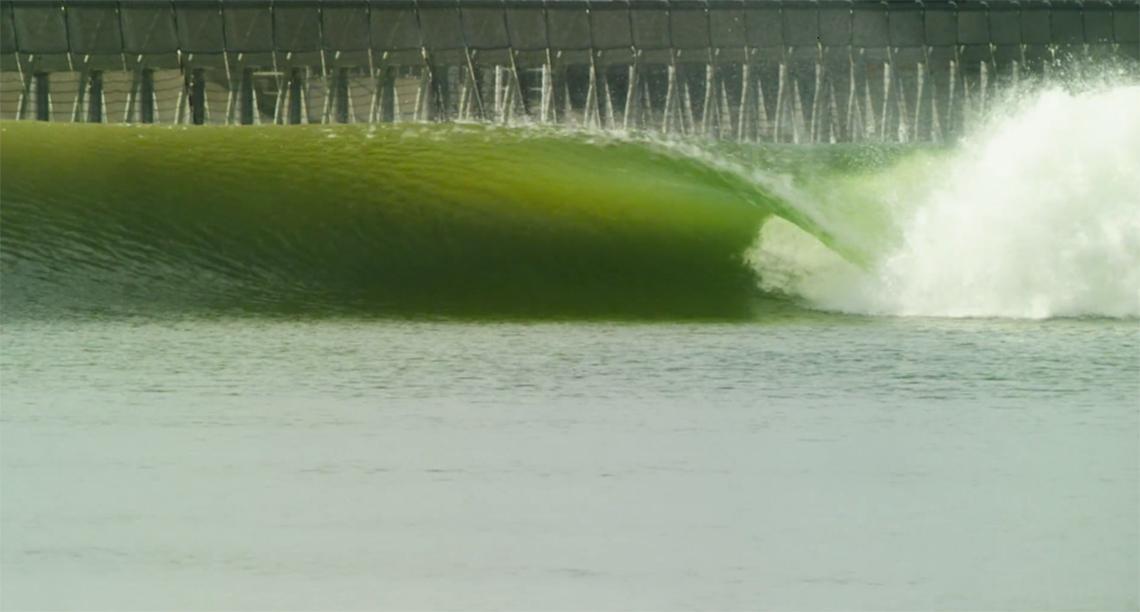 39285Será que o Surf Ranch (piscina) de Kelly Slater vai receber uma etapa do CT?