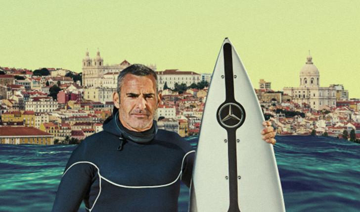 39426McNamara prepara-se para surfar a onda mais longa… no Rio Tejo!