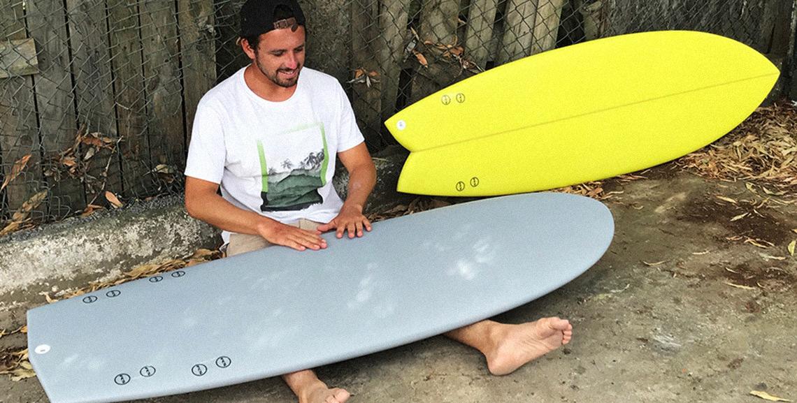 39399Tomás Valente junta-se à No Logo Surfboards