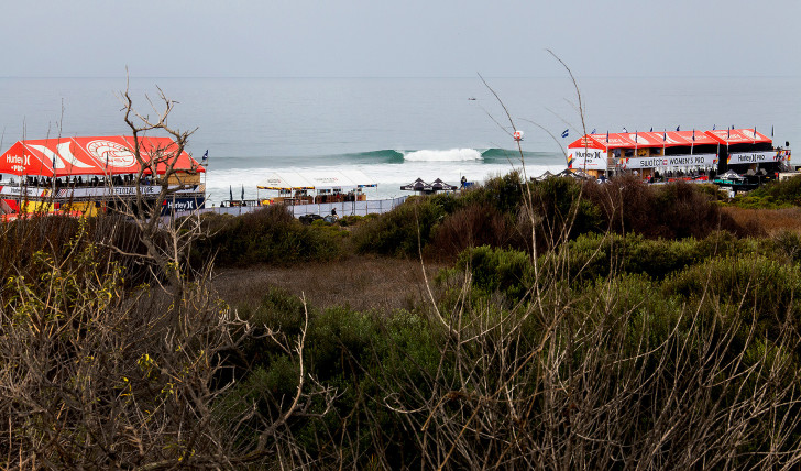 39768As escolhas do staff ONFIRE para o Hurley Pro de Trestles | #CT08