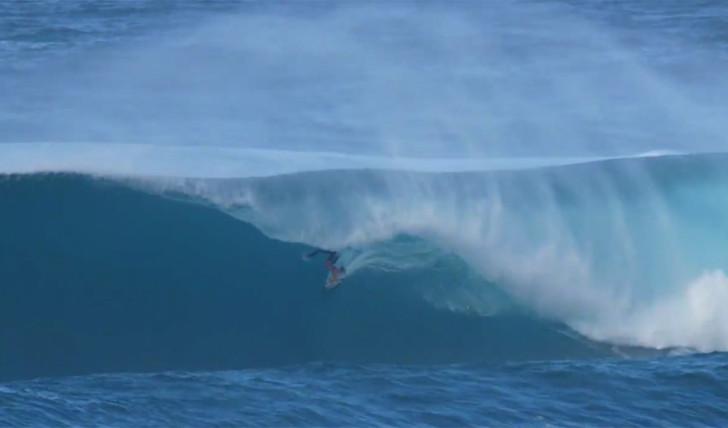 39747Será Eli Hanneman o melhor surfista de 14 anos do mundo? || 4:37