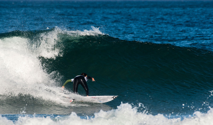 40412Teresa Bonvalot no round 4 do Cascais Women's Pro