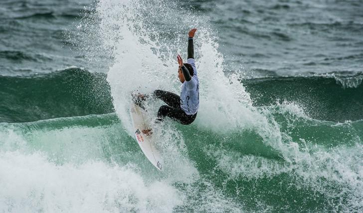 40156Os novos top16 da Liga MEO Surf