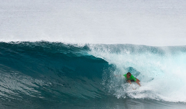 40273Nicolau Von Rupp no round 4 do Siargao Cloud 9 Surfing Cup