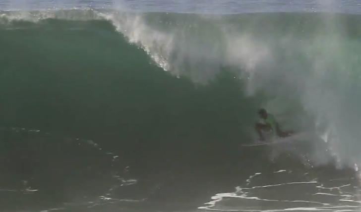40200Associação Amigos da Baía dos Coxos retira apoio à Reserva Mundial de Surf
