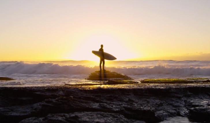 39758Home | Bob e o feeling do surf || 5:07