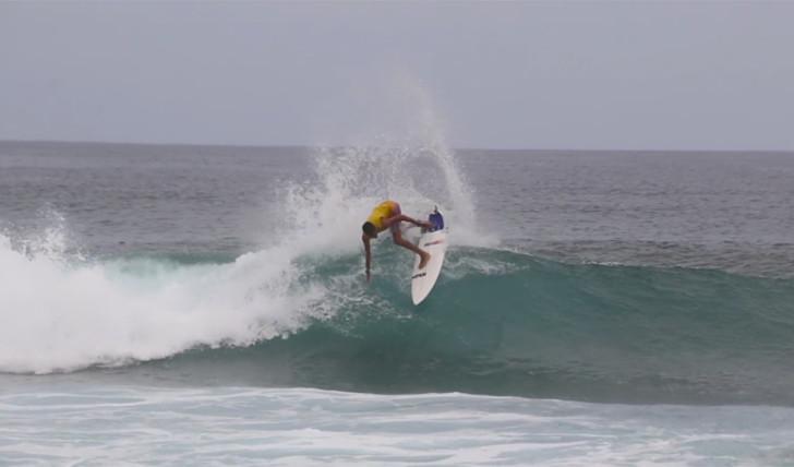 40209Vasco Cordeiro | Maldivas17 || 2:59