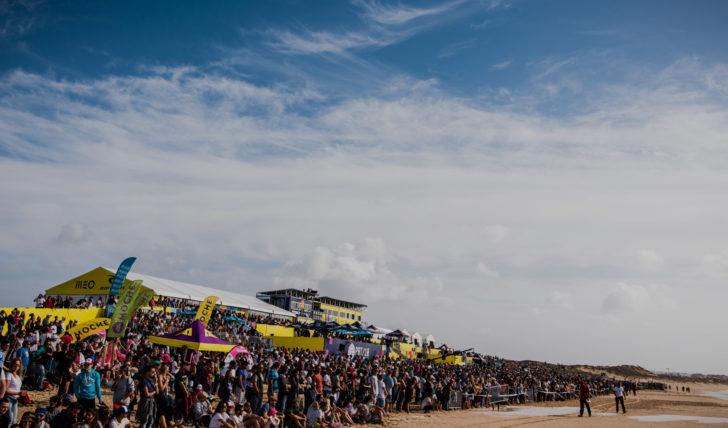 40960Os novos cenários a 15 heats do fim do MEO Rip Curl Pro Portugal