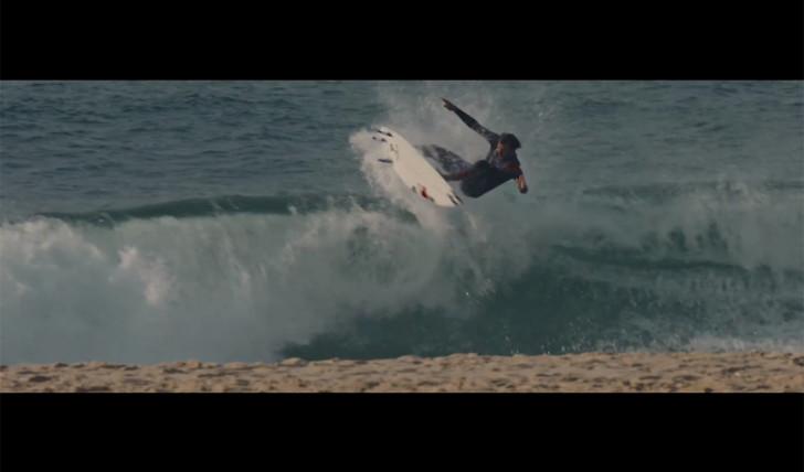 40696Frederico Morais | Free surf em casa || 0:56