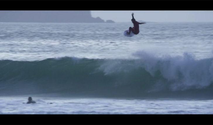 41482O free surf de Filipe Toledo em Portugal || 2:34