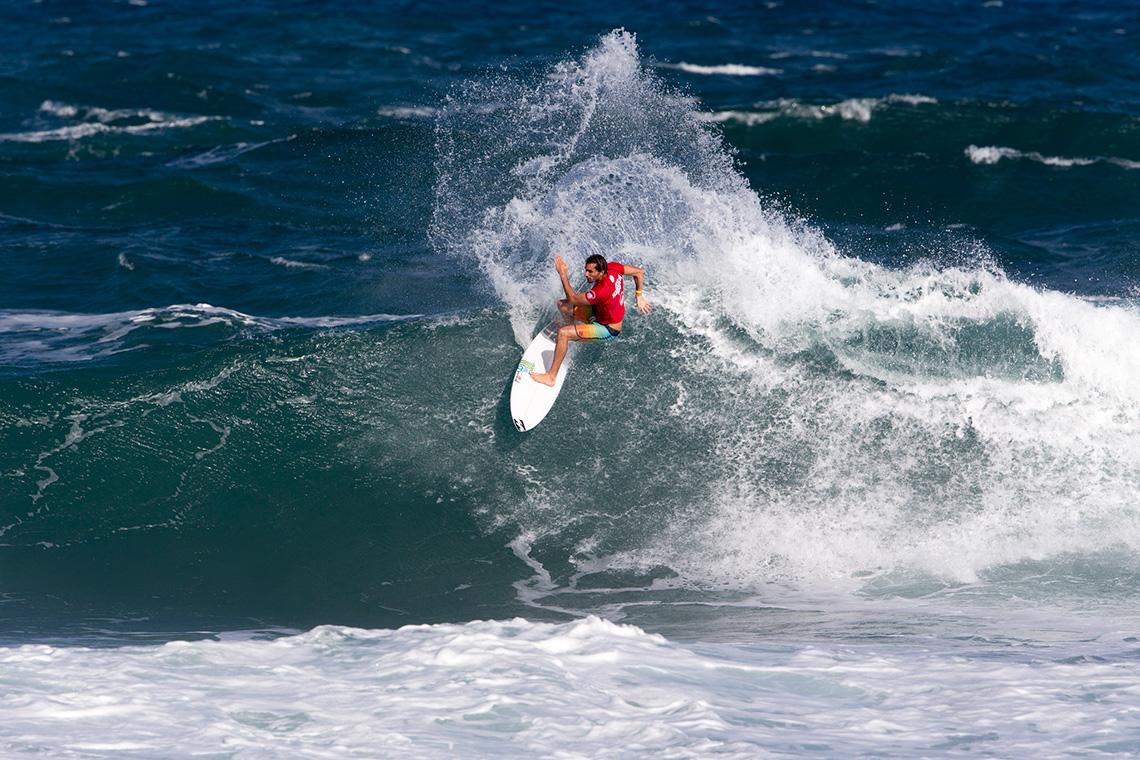 41521Frederico Morais termina em 25º lugar no Hawaiian Open