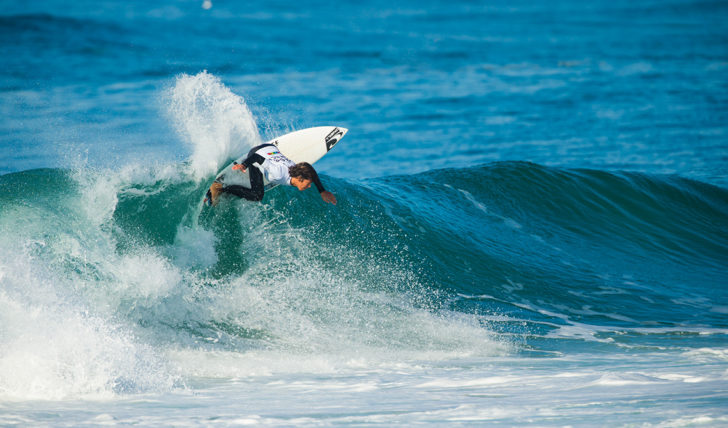 41560Guilherme Ribeiro vence final Europeia do Rip Curl GromSearch