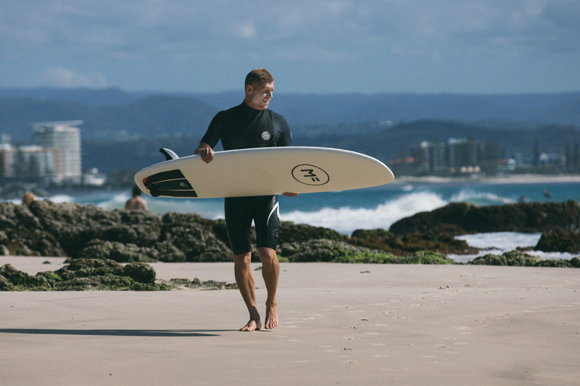 41373Mick Fanning Softboards chegam a Portugal