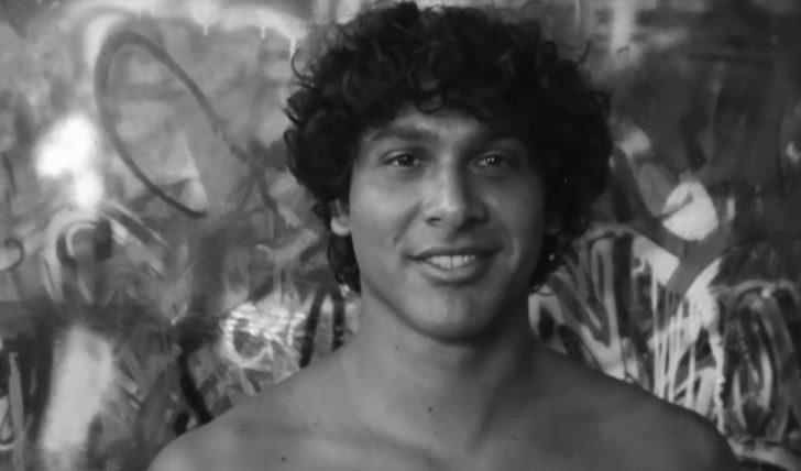 41668RIP Oscar Moncada, Big Wave Rider Mexicano