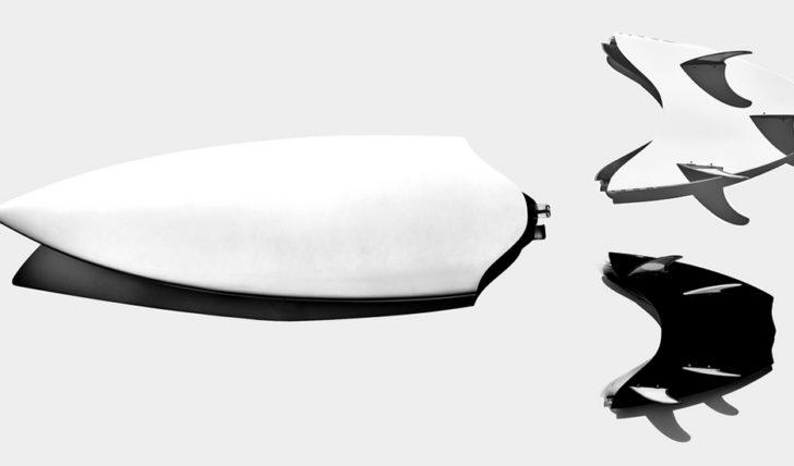 41295A nova invenção de Thomas Meyerhoffer