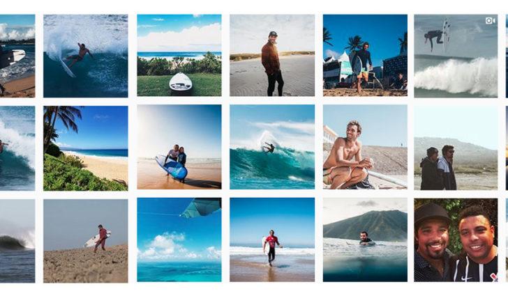 41698Os surfistas portugueses com mais seguidores no Instagram