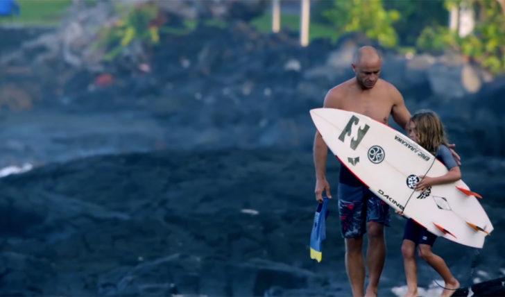 41954Curiosidades Surfisticas | 5 duplas pai/filho com o mesmo patrocínio