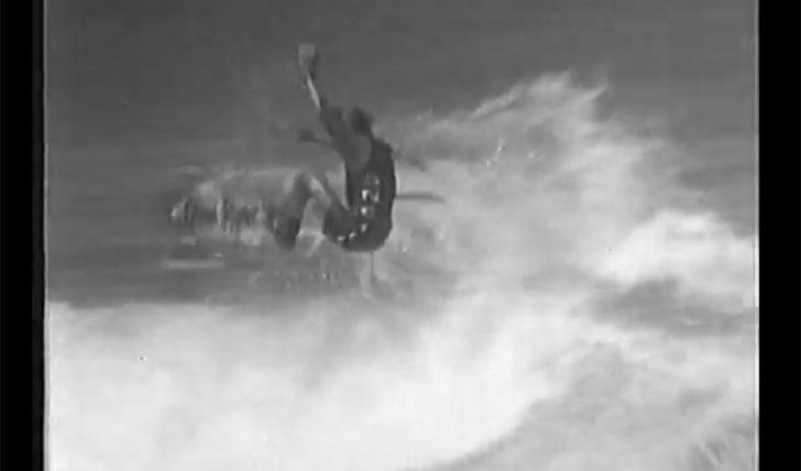 41906Kelly Slater em Sebastian Inlet (com 13 anos…) || 4:49