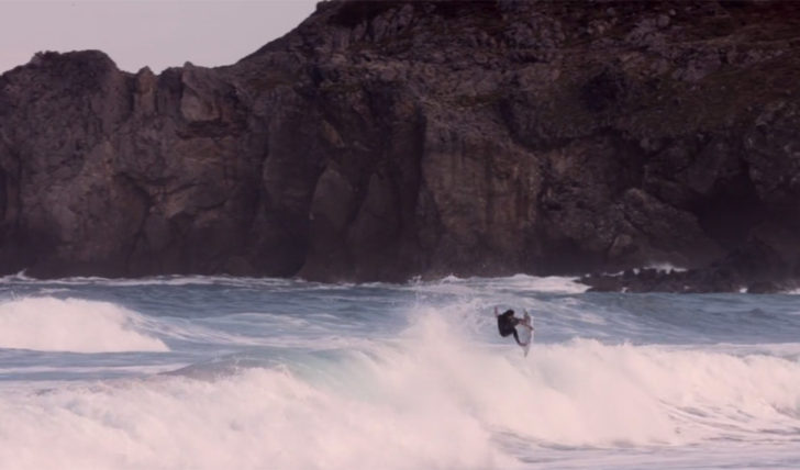 41878Cintilar | Yago Dora & amigos em Portugal (e não só) || 16:53