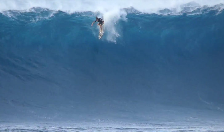 41998Alex Botelho no WSL Big Wave Awards | Wipeout of the Year