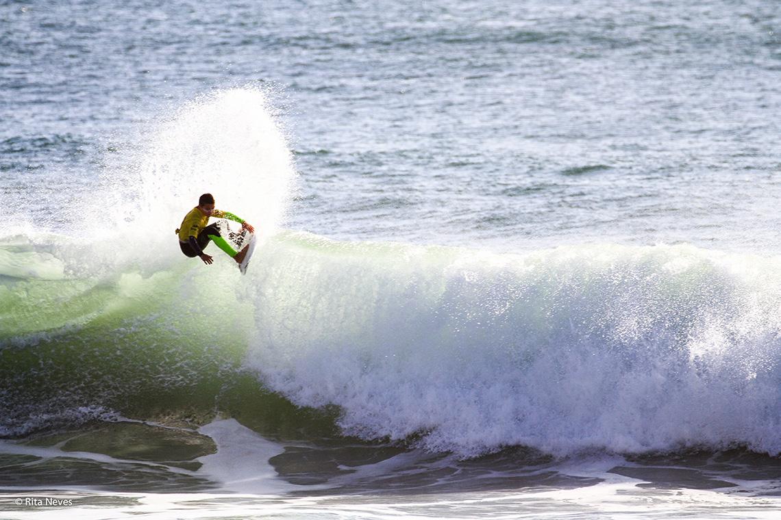 42470Excelente nível de surf na APS SURF TOUR  2018