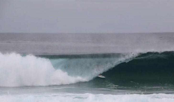42186Martim Van Zeller | Maldivas 2017 || 1:05
