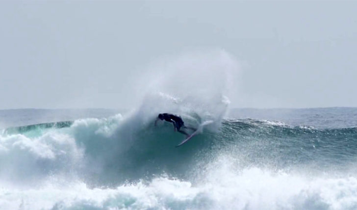 42306Matt Hoy | Uma lenda do surf australiano || 2:13