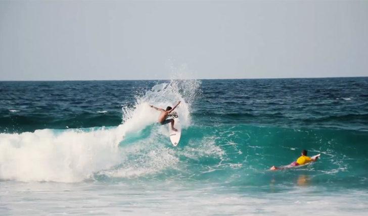 42394Sebastião Ramirez | Maldivas 2017 || 1:11