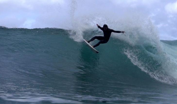 42465Ander Ugarte | Um basco na Madeira || 2:51