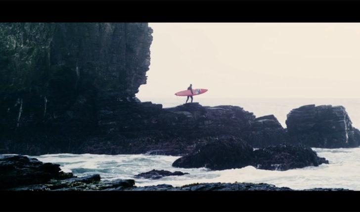 42339Way of Life | Um documentário sobre João Macedo || 10:00