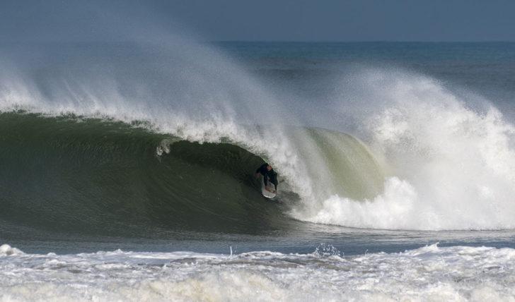 42719Fevereiro, um mês de contratações no surf português