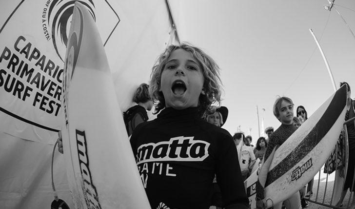 42778MATTAgameON recebe os melhores surfistas europeus sub13