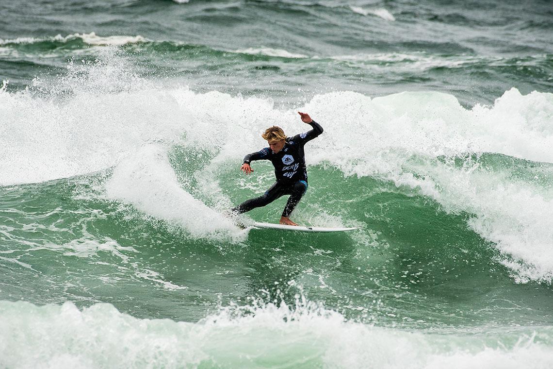 42877As novidades da Liga MEO surf para 2018