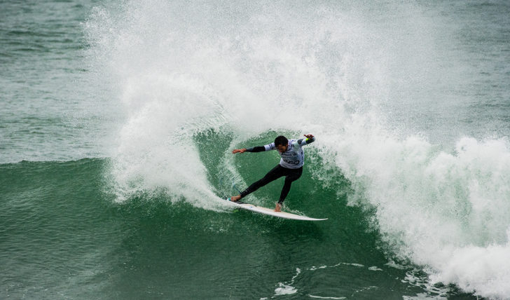 43193A Liga MEO Surf já tem Fantasy Surfer…