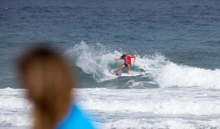 4343359 surfistas portugueses marcam presença nas provas QS e Pro Junior no Caparica Primavera Surf Fest