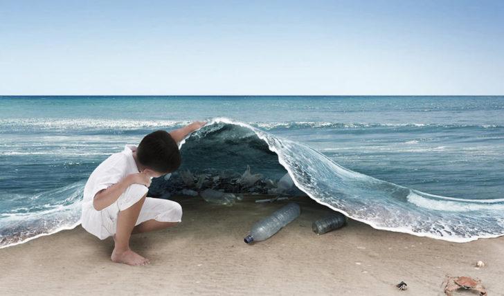 431675 dicas para seres um surfista mais amigo do ambiente…