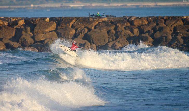 43551Os melhores momentos do Caparica Primavera Surf Fest