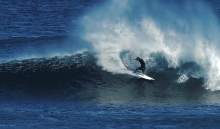 43974Scraps | Jordy Smith sem medo de tubarões || 0:53