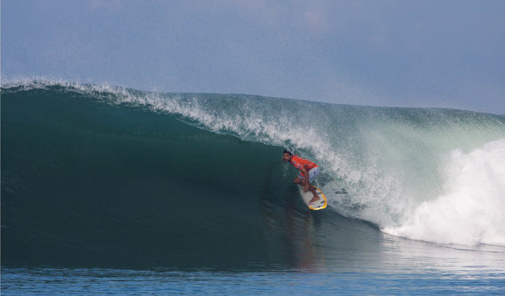 44991Heat draw muda no Corona Bali Protected